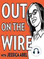 Out on the Wire Episode 8.5