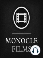 Monocle – The Winter Weekly