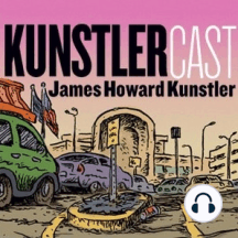 KunstlerCast 308: Chatting with Jasun Horsley About the Sexual Hysteria of Our Time