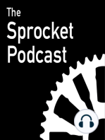 E352 – Andrea & David on Equity In The Bike Shop