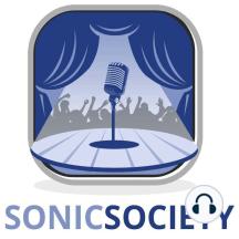 Episode 504- Sage Hearts: The Very Best in Modern Audio Theatre