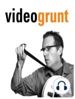 videogrunt_005_iPod