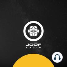 John 00 Fleming's Global Trance Grooves January 2015: Edition 142: John 00 Fleming + Kintar (Argentina)
