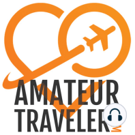 AT#219 - Budget Travel Tips from Pauline Frommer: The Amateur Traveler talks to Pauline Frommer again about tips for budget travel. We talk about booking tours and alternative places to stay instead of hotels. We talk about which travel destinations are inexpensive now and which ones have hidden...