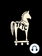 Tales from the Crypt #72