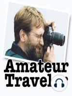 AT#161 - Travel to Transylvania in Romania
