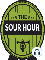 The Sour Hour - Episode 70
