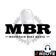 """Bikepacker Radio - """"Billy Rice - Tour Divide, Nutrition, Training, Endurance"""": Neil and Michael interview Billy Rice about the Tour Divide, nutrition, training, andother thoughts about endurance cycling.Billy is a very experienced and successful endurance cyclist who has taken control of his nutrition over the last..."""
