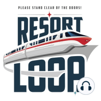 """ResortLoop.com Episode 208 – Chris deMezzo and Miguel!: Chris deMezzo Joins us on ResortLoop.com and introduces us to his protégéMiguel! We also learn about Joffrey's new quarterly coffee """"Indonesia Flores"""" as well as some new Disney coffee news! Joffrey's Coffee and Tea are very generously offer"""