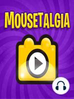 Mousetalgia Episode 186 - Newsies, D23 Fanniversary