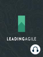 Designing an Organization that Manages Value w/ Mikkel Ladegaard