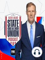American soccer fans, Allianz Field/MNUFC, Christian Pulisic, USMNT — SPECIAL LIVE EDITION