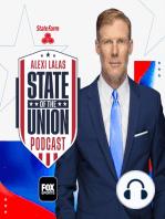 Berhalter's USMNT, MLS vs. Europe, Gold Cup, soccer hangovers, EPL races