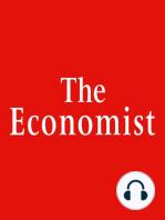 Economist asks