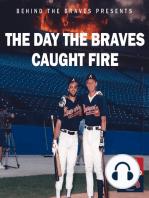 Behind the Braves - David Justice