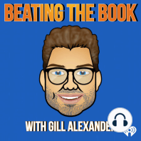 """Beating The Book: 2017-2018 College Football Bowl Season Handicapping Special Part 2: It's the most wonderful time of the year. College Football Bowl season is here and we leave no stone unturned. HostGill AlexanderandPreston JohnsonofVSiN's """"Call-in Pod""""uncover any and all betting edges in the..."""