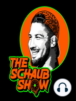 Episode 42