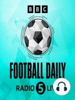 Paul Pogba – this summer's saga at Man Utd