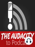 New Feedburner, Facebook RSS Graffiti, GarageBand '11, and More – TAP018
