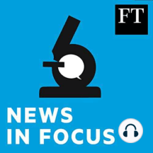 Imran Khan's austerity drive: Former cricketer Imran Khan and his new government in Pakistan have inherited the widest budget deficit in years and an impending foreign currency crisis.Jyotsna Singh talks to the FT's Kiran Stacey about the measures Mr Khan has taken during...
