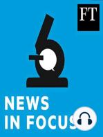 GE dials up volume on media ventures