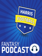 Film Futures, Championship Hangovers, DraftKings & More!
