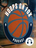 Ep. 52 - Clyde Drexler on LeBron James, Michael Jordan, James Harden & Steph Curry