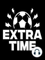 Does Gold Cup matter for USMNT? Going deep w/ Total Soccer Show + Tim Howard 1v1 interview
