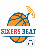 #187 - Sixers trade Jimmy Butler, sign Al Horford