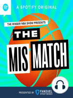 Grant Achatz on Progressive Cuisine, Chef Rivalries, and Sustainable Cooking | The JJ Redick Podcast (Ep. 9)