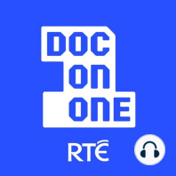 DocArchive (1980): Naval service: Charged with minding our seas, our coastline and much else besides, this documentary tells the story of the Irish Naval service. Barraí Mecall explores the history of the military service and important figures from the Navy (First Broadcast 1980)