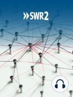 Unterwegs im Heer der digitalen Tagelöhner | Schöne neue App-Arbeitswelt