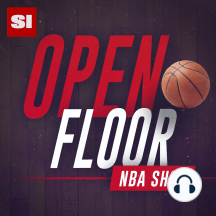 Tim Bontemps on Kobe, Lakers and Nets; Sam Amick on Warriors, Kings and Thunder