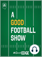 Senior Bowl Review