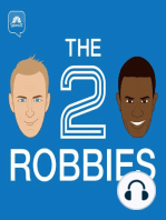 51 - Leicester City Special - 4/16/2016