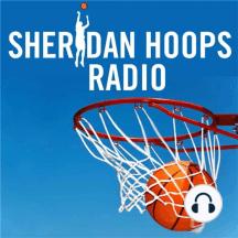 Kobe Bryant: Will He Play More Than One More Year?: NBA Basketball talk