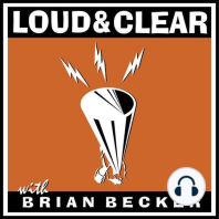 Media Monopoly Consolidation & Fed Reserve Board—Capitalism in the News: On today's episode of Loud & Clear, Brian Becker and John Kiriakou are joined by financial policy analyst Daniel Sankey.