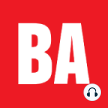 Baseball America MLB Playoffs Podcast: Baseball America MLB Playoffs Podcast