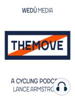 2019 Tour de France Stage 2