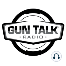 #NotMeSD Initiative; Buying Guns Online; Rust Prevention: Gun Talk Radio | 4.7.19 C: Gun Talk National Radio Show