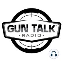 Attack in New Zealand; Find Training; Best Time to Buy Ammo: Gun Talk Radio | 3.17.19 After Show: Gun Talk National Radio Show