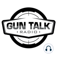 Guntalk 2013-11-24 Part B: Gun Talk National Radio Show