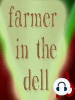 Farmer in the Dell 130726 Harvest Launceston Tongala Cheese Flinders Island Meats Davies