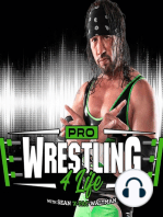 """""""The Hustler"""" Rip Rogers Sits Down With X-Pac! – Xpac 12360 Ep. #54"""