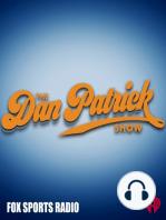 Hour 3 - Dale Earnhardt Jr (05-21-19)