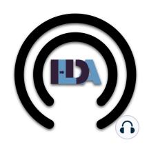 Episodio 1: Más Datos, Menos Corrupción: Estuvimos en la VIII Cumbre de las Américas en Lima (Perú), y aprovechamos para grabar el primer episodio de nuestro Podcast. Para ello entrevistamos a Helena Fonseca y Mike Mora de la OEA, con quienes conversamos sobre el Programa Interamericano de Da...