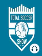 MLS Weekend Review w/ Paul Tenorio of The Athletic