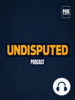 Best Of (Rapaport on unlucky Knicks, Anthony Davis' future, Zion Williamson, Warriors unbeatable?)
