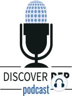 Episode 10-Cooperative Coastal Monitoring Program with Virginia Loftin