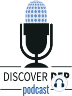 Episode 48-Well Owners' ICU - Ensuring the Quality of our Water Supply with Drew Sites